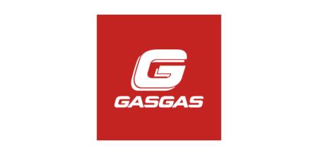 logo-vector-gasgas-450x220.jpg
