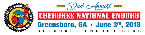 Cherokee Banner.jpg