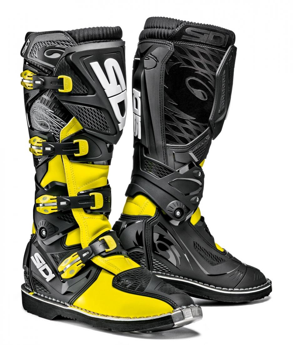 yellow sidi x3.jpg