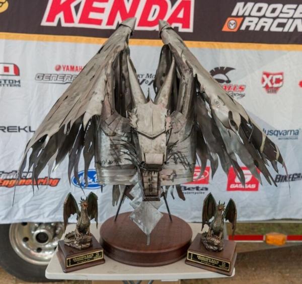 dragon trophy dchap.jpg