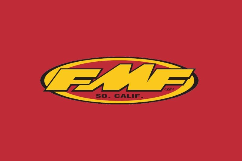 FMF_color logo.jpg