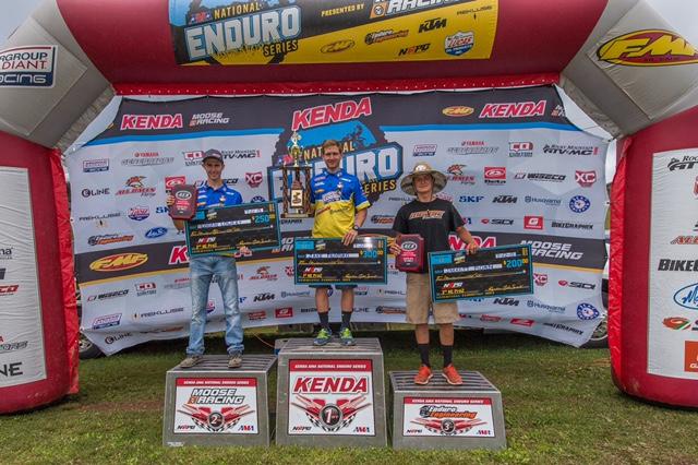 pro2-podium-rattlesnake-008-1.jpg