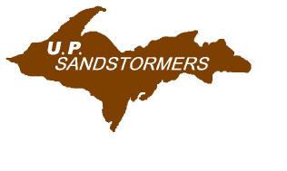 sandstormer_logo_sm.jpg