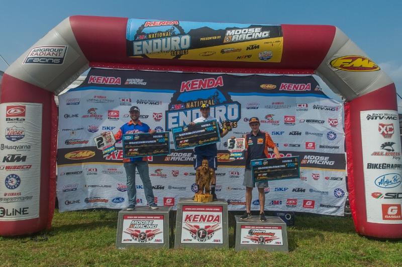 pro-podium-ohio-014-1.jpg