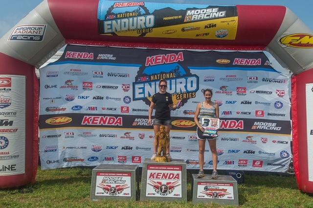 women-podium-ohio-014-1.jpg