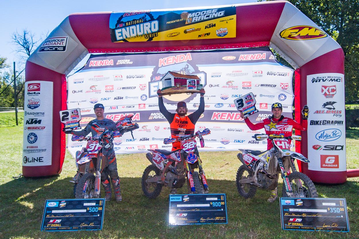 podium-Mudd-020-1.jpg