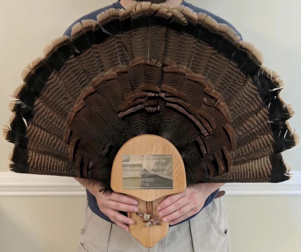 Gobbler Getter Turkey Fan.jpg