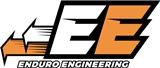 2018 EE_EVO2 Logo signature.jpg