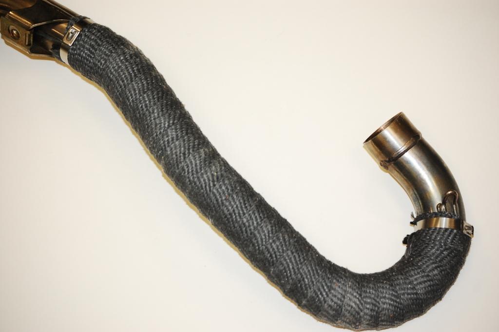 wrapped head pipe.jpg