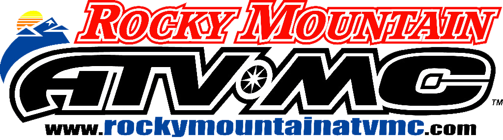 rocky-mountain-logo.png