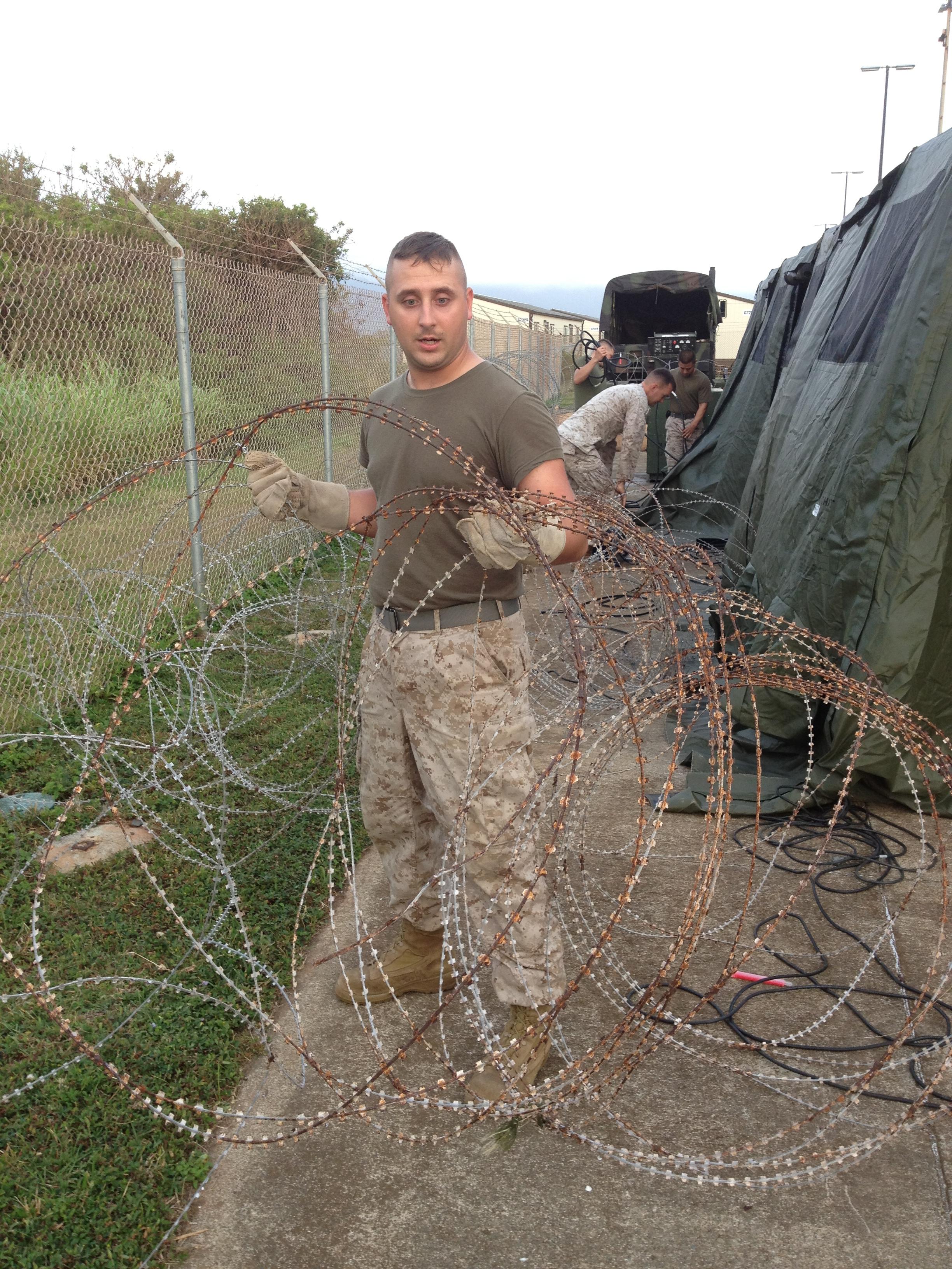marines1 (2).JPG