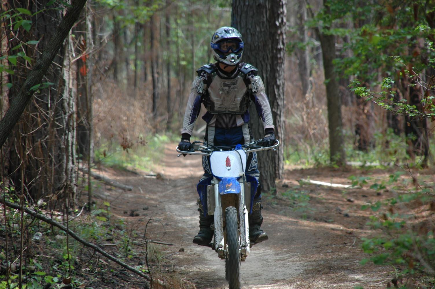 ride1 (17).jpg