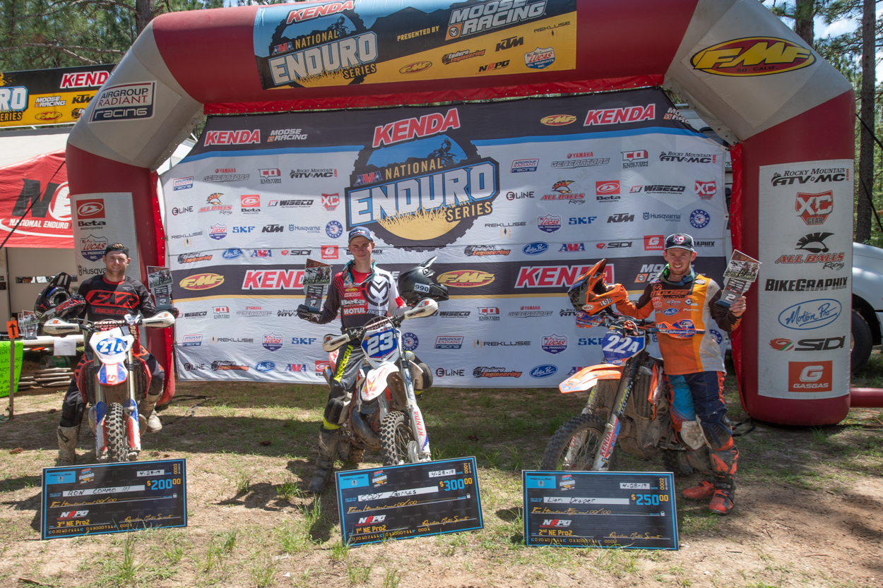 pro2-podium-cajun-016.jpg