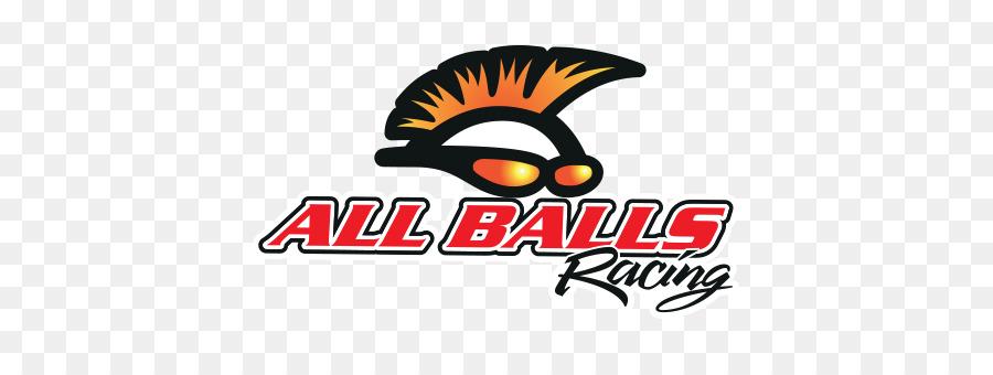 kisspng-motorcycle-all-balls-racing-bearing-wheel-seal-racing-logo-5b3c16a8289f62.0591395515306646161664.jpg