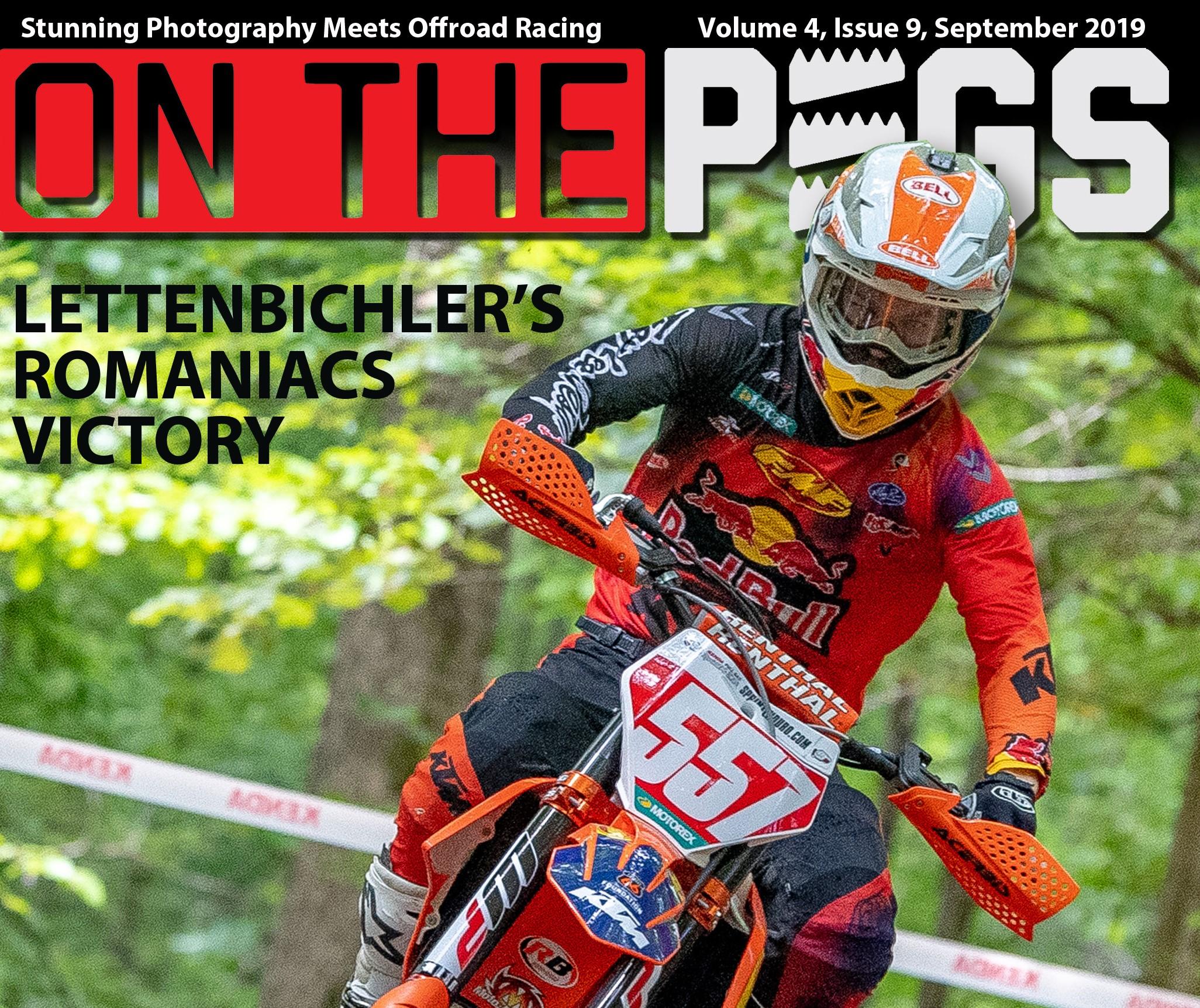 Sept-Cover3.jpg