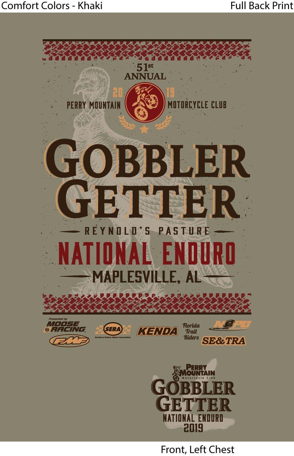 Gobbler Getter Logo.jpg
