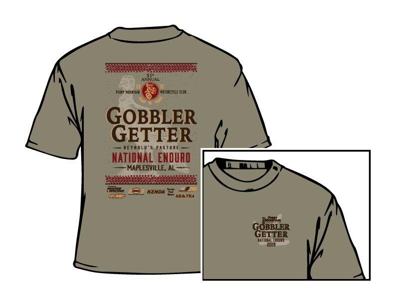 Gobbler Getter t shirt.jpg