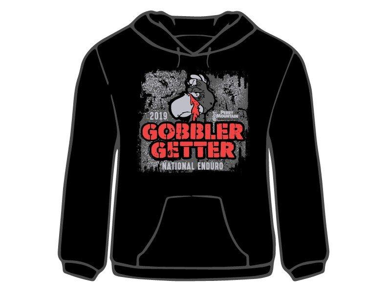 Gobbler Getter hoodie.jpg
