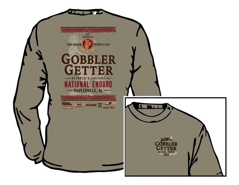 Gobbler Getter long sleeve.jpg