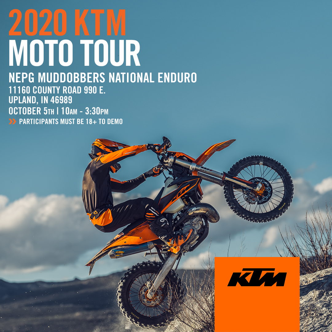 KTM Demo.jpg