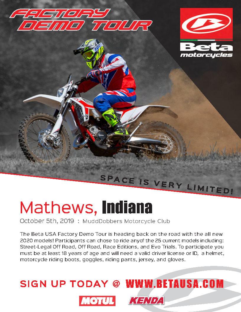 Demo Tour 2020 Mathews Indiana Flier (002).jpg
