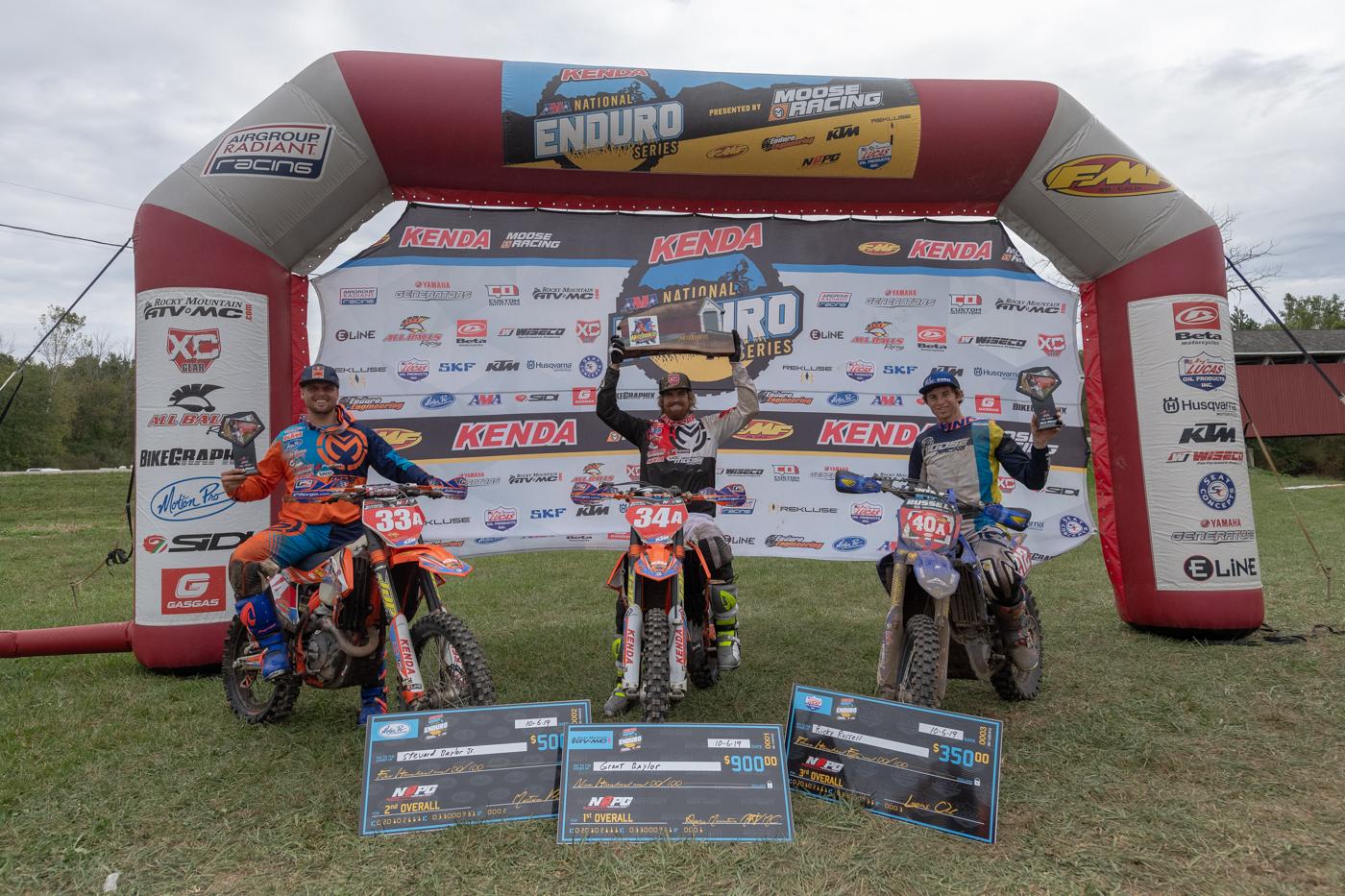 Pro-podium-muddob-042.jpg
