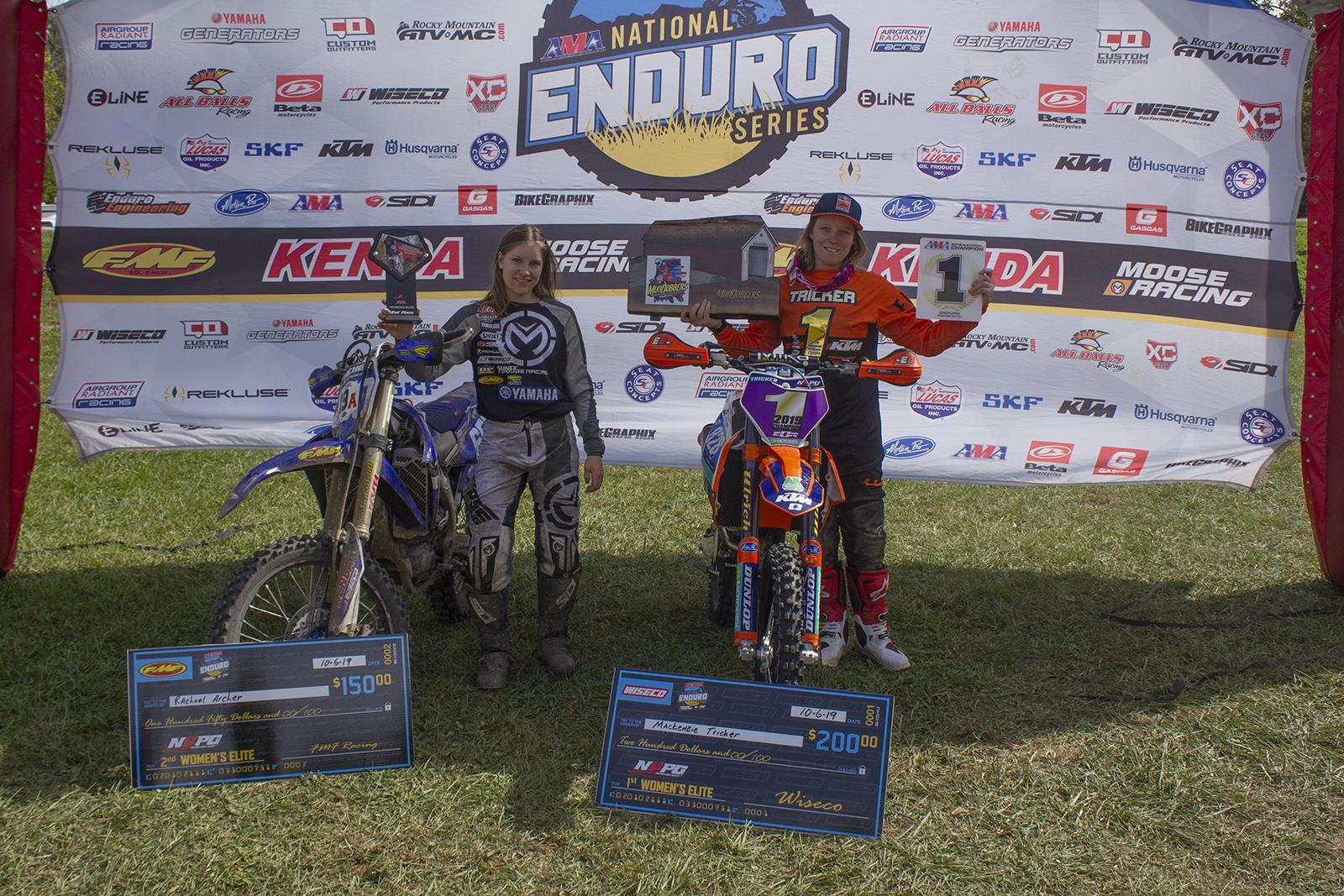 women-podium.jpg