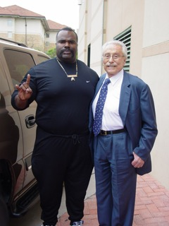 Joe Wieder Father of Body Building Muscle & Fitness