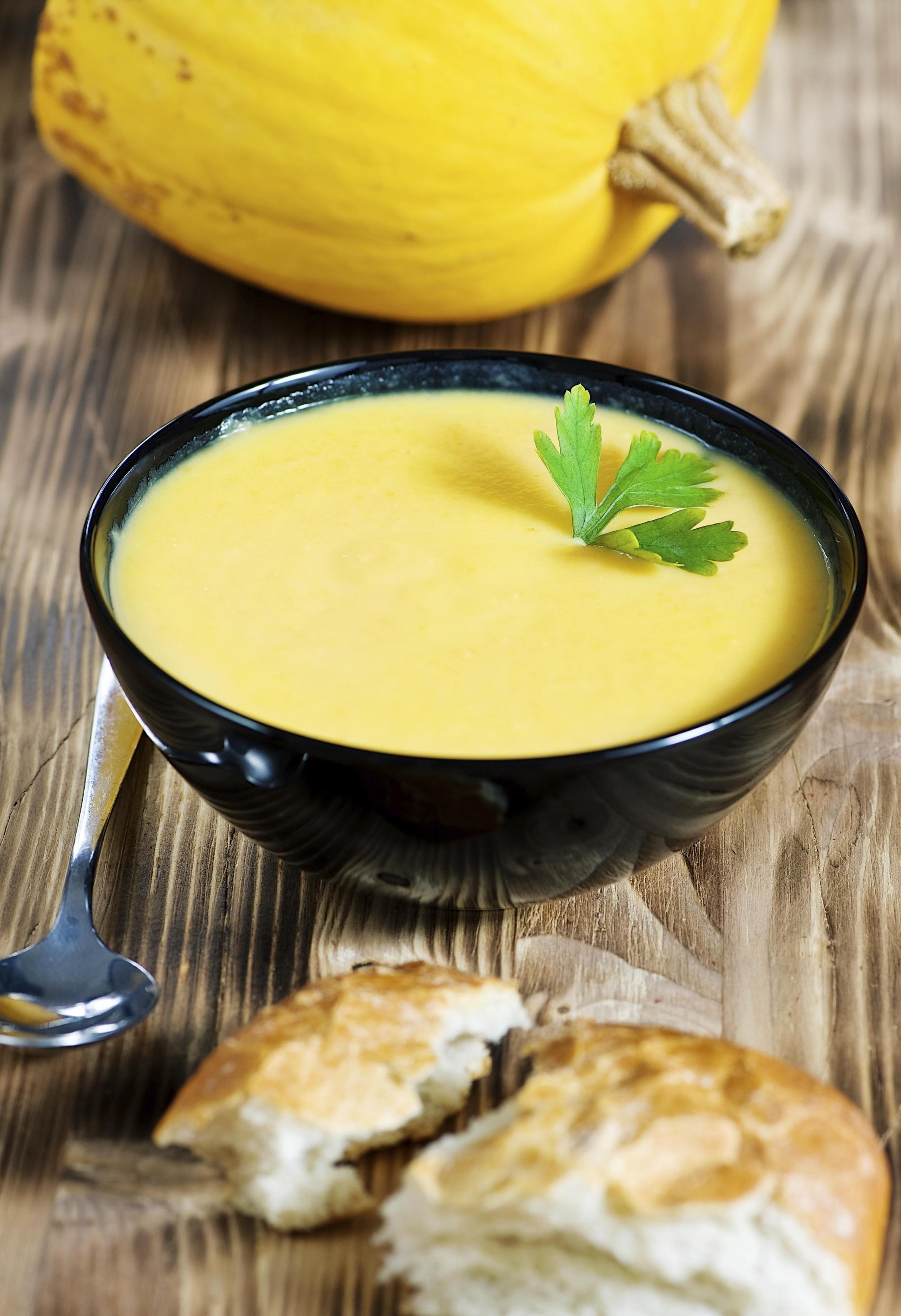 IS_Soup.jpg