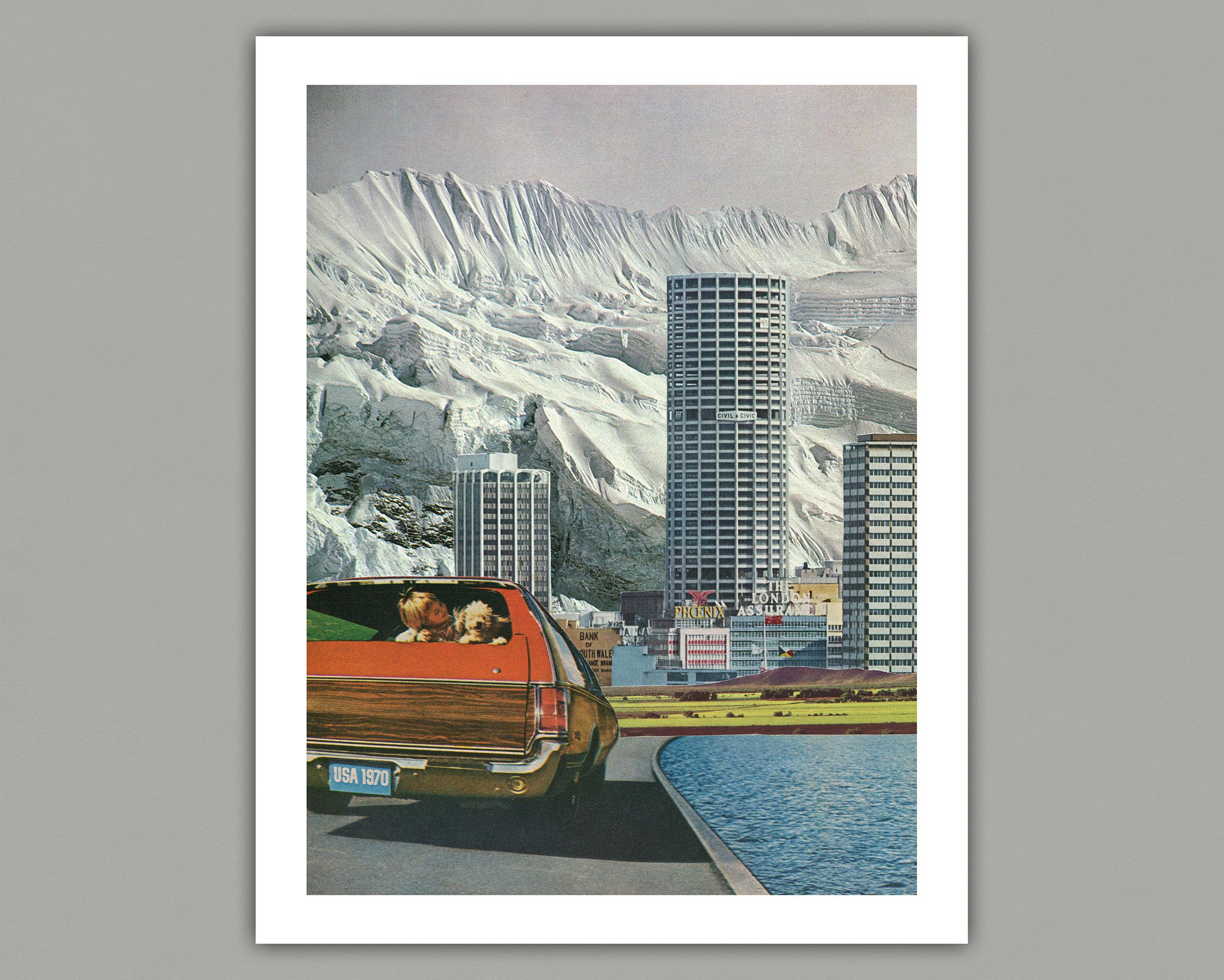 USA 1970