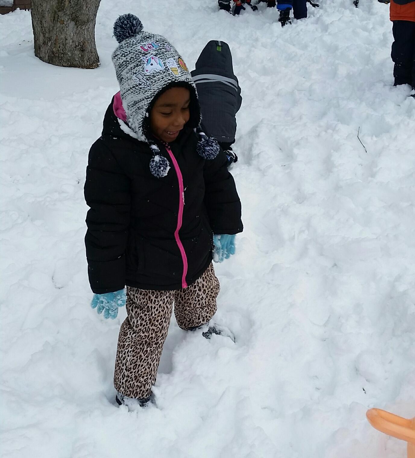 snow 7.jpg
