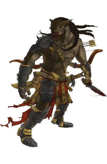Symbol Hunter.jpg