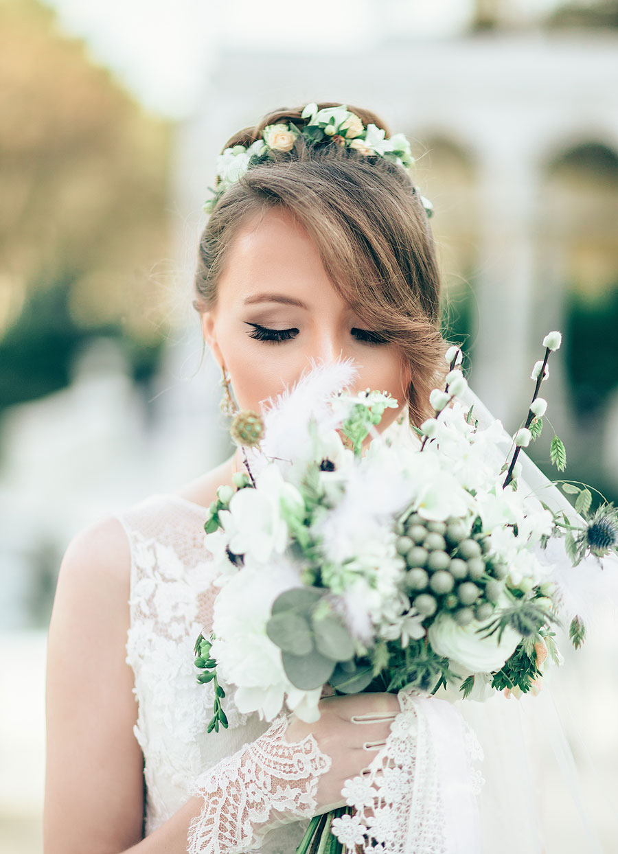 Getting Married? Schedule a Free Consultation to see if Permanent Makeup is right for you!