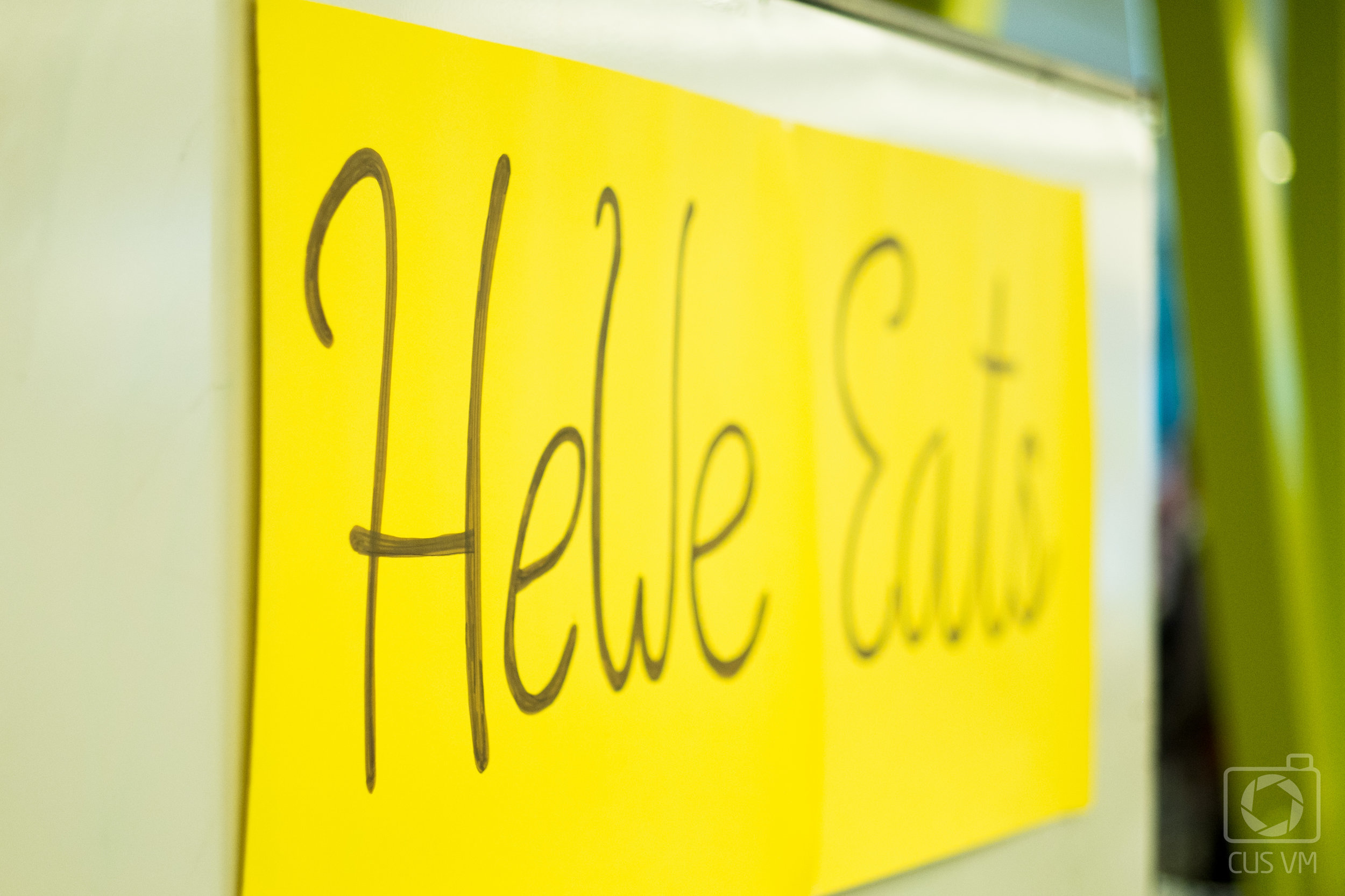 HeWeEats-3.jpg