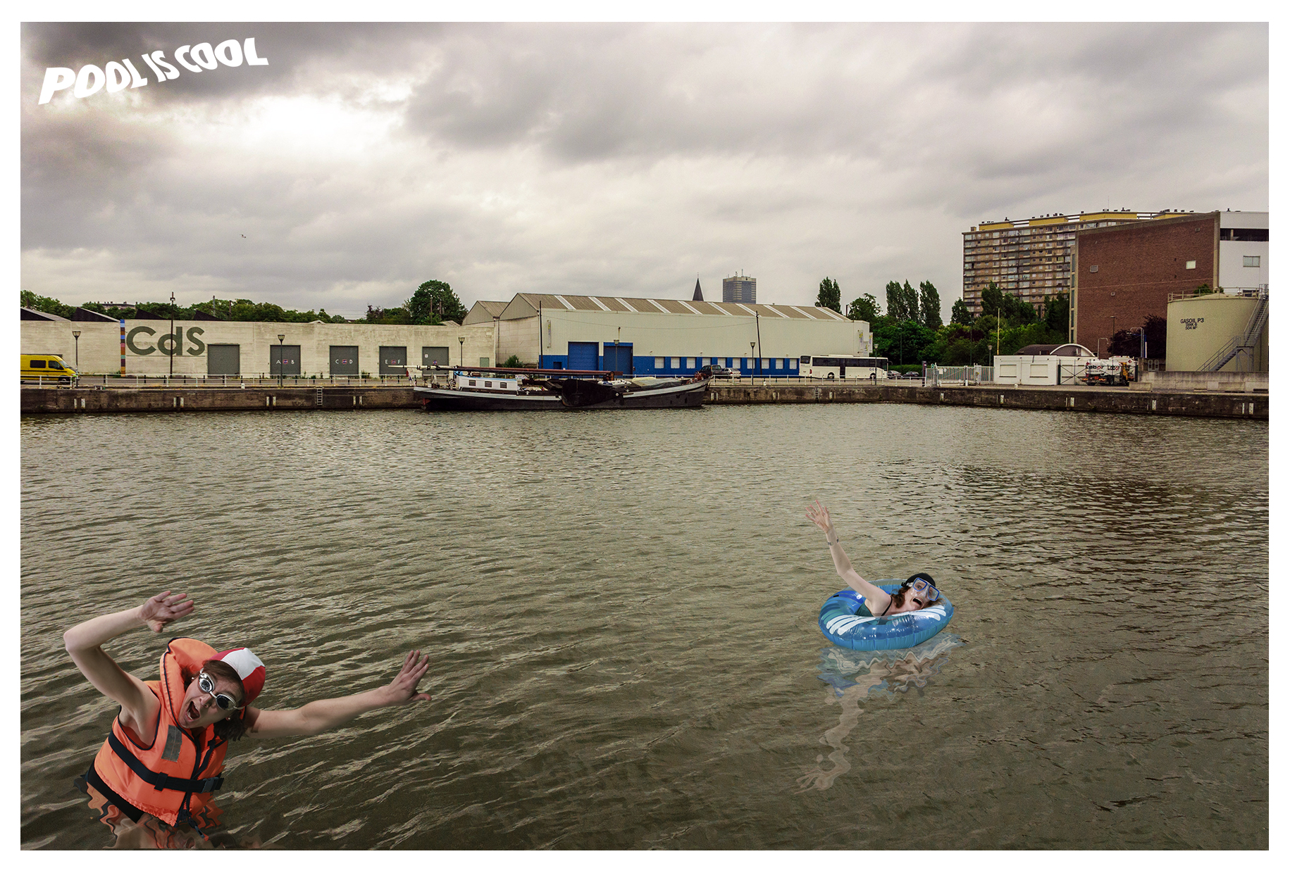 PIC_DigitalSwimming©OSTcollective_19.jpg