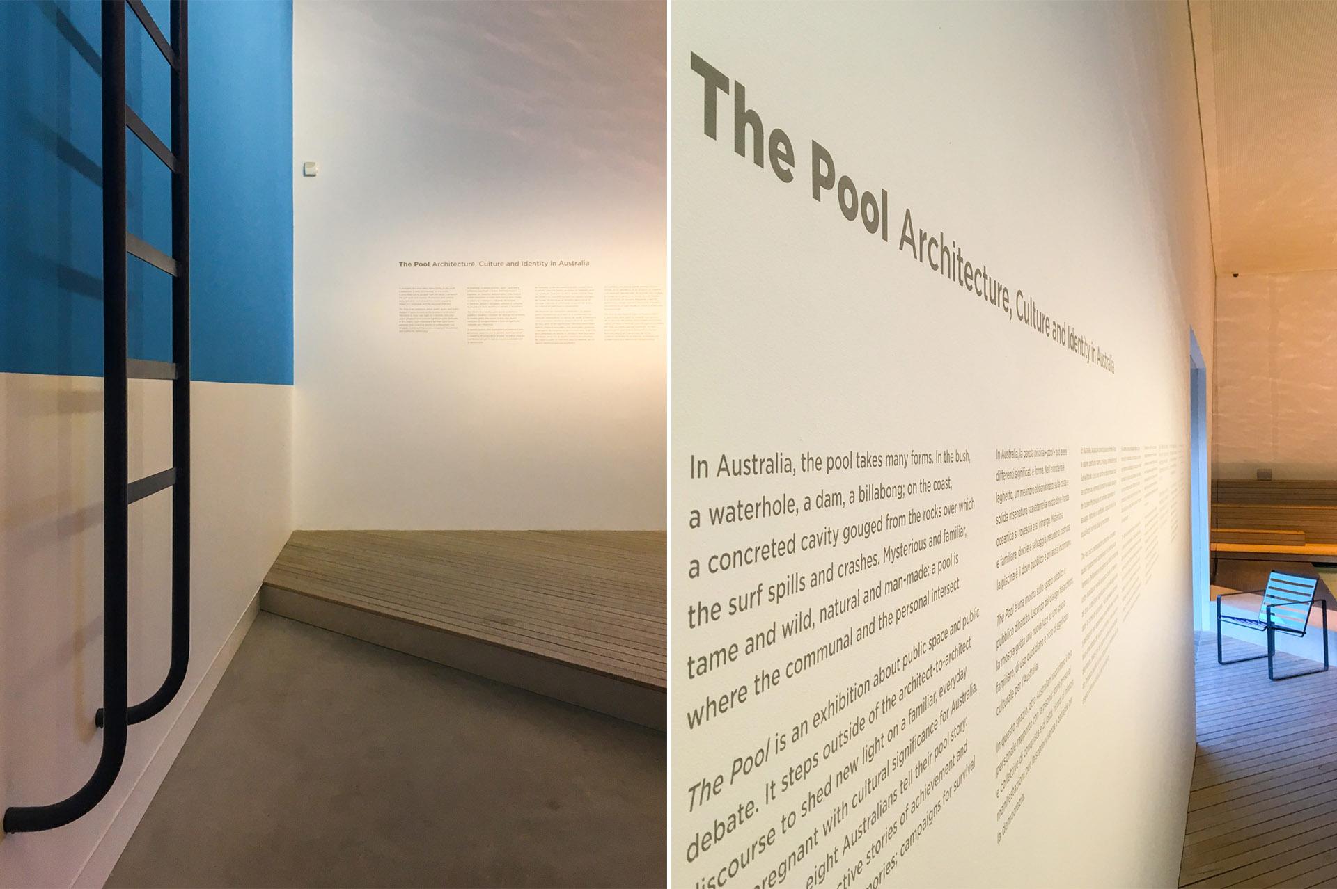 Australia-Pavilion-Venice-Biennale-2016-The-Pool-Inexhibit-02_double.jpg
