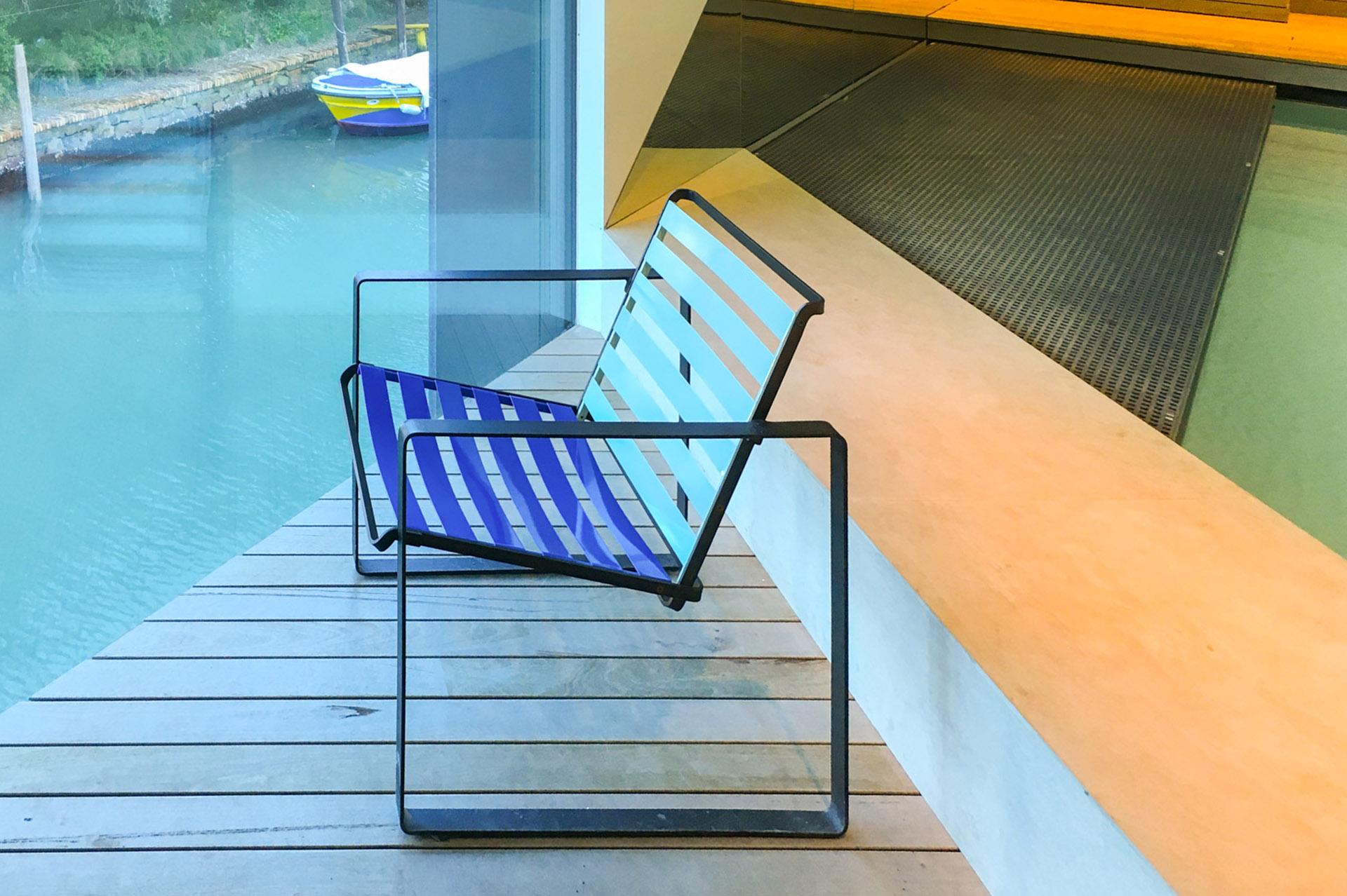 Australia-Pavilion-Venice-Biennale-2016-The-Pool-Inexhibit-02_chair.jpg