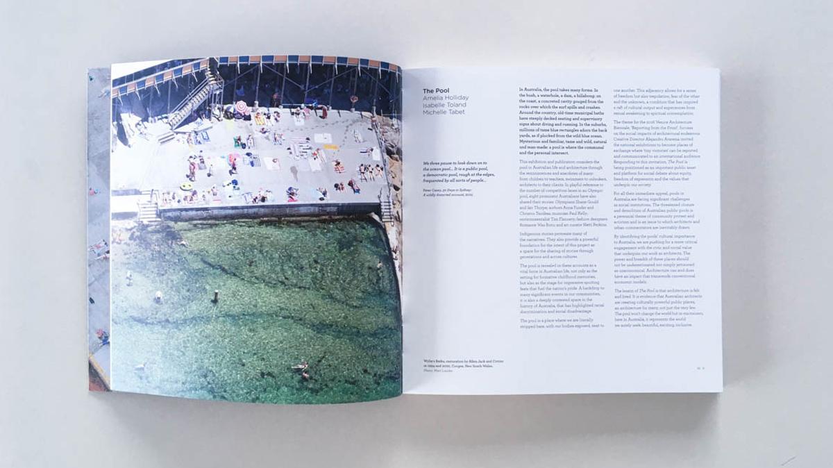 PIC_publications-andere_Pool-Australia_edit-1-2.jpg