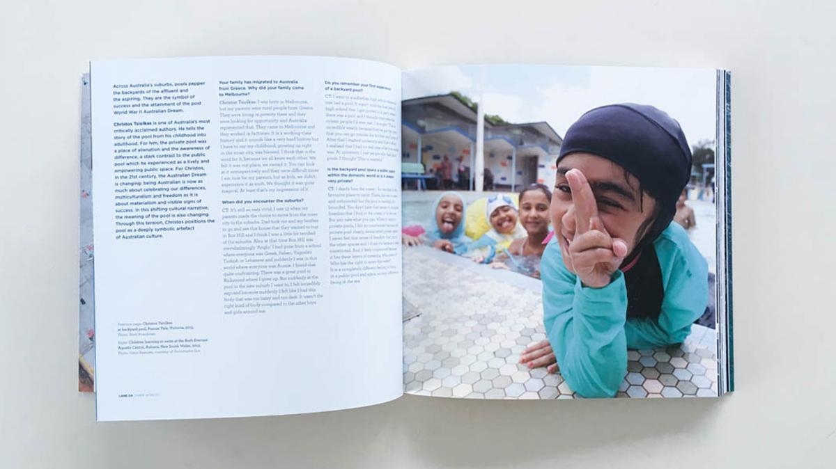 PIC_publications-andere_Pool-Australia_edit-1-3.jpg