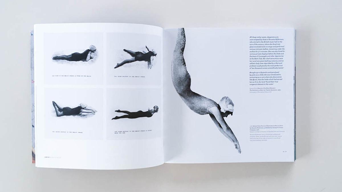 PIC_publications-andere_Pool-Australia_edit-1-4.jpg