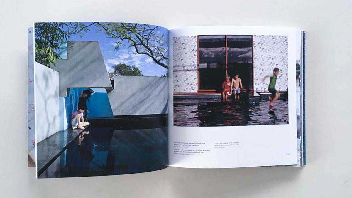 PIC_publications-andere_Pool-Australia_edit-1-5.jpg