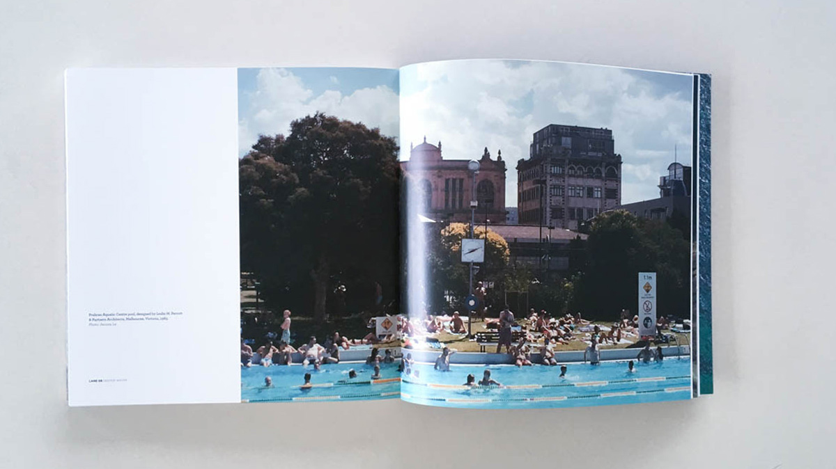 PIC_publications-andere_Pool-Australia_edit-1-7.jpg