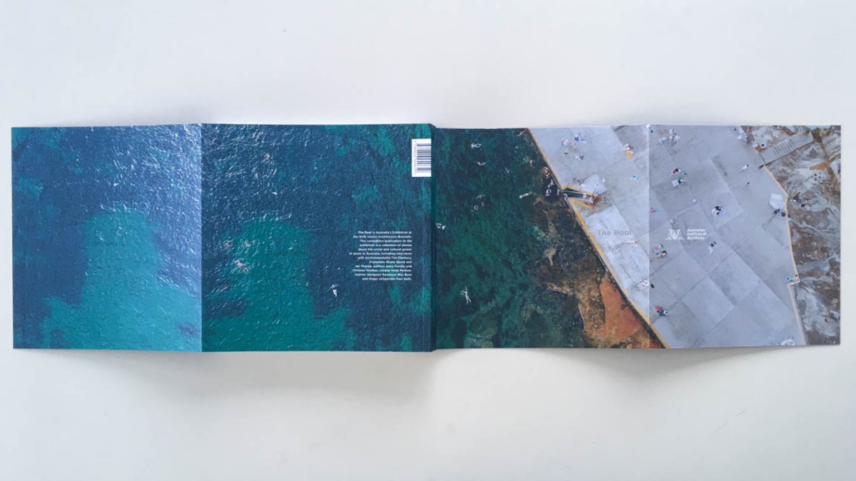 PIC_publications-andere_Pool-Australia_edit-1-8.jpg