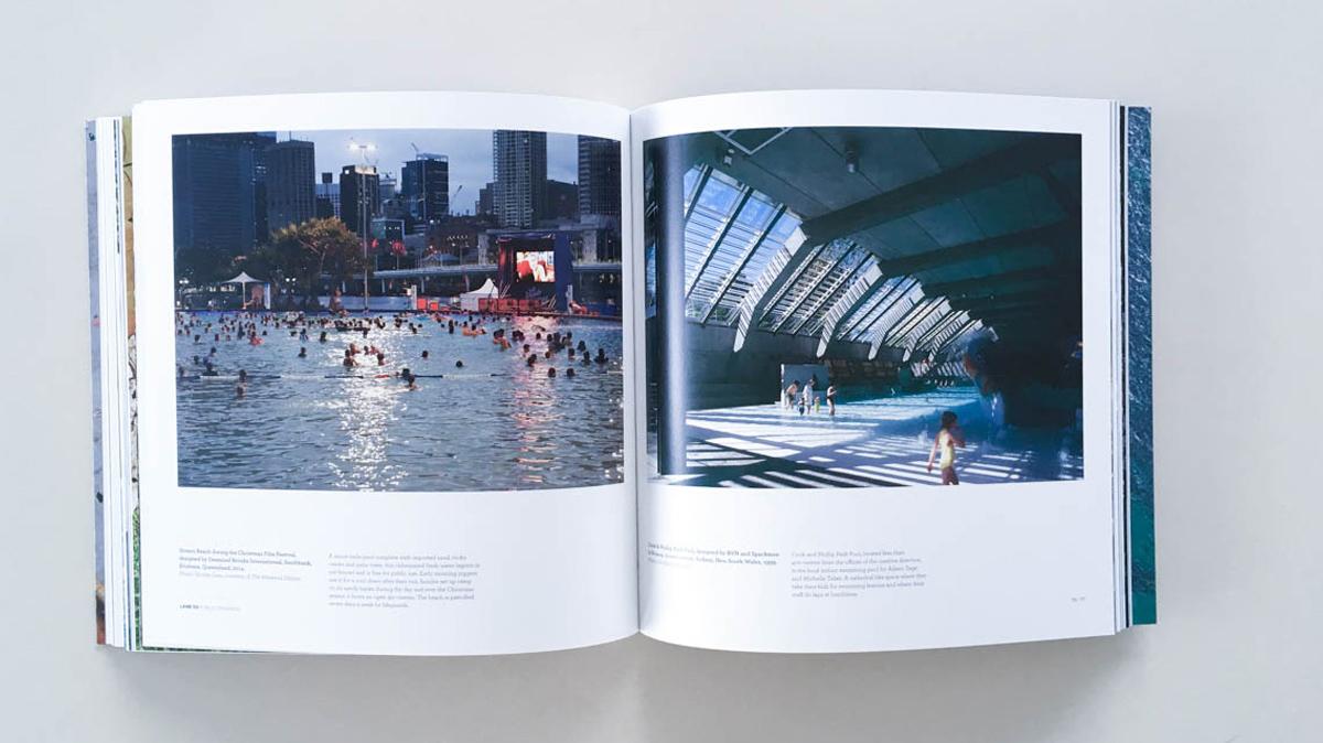 PIC_publications-andere_Pool-Australia_edit-1-6.jpg