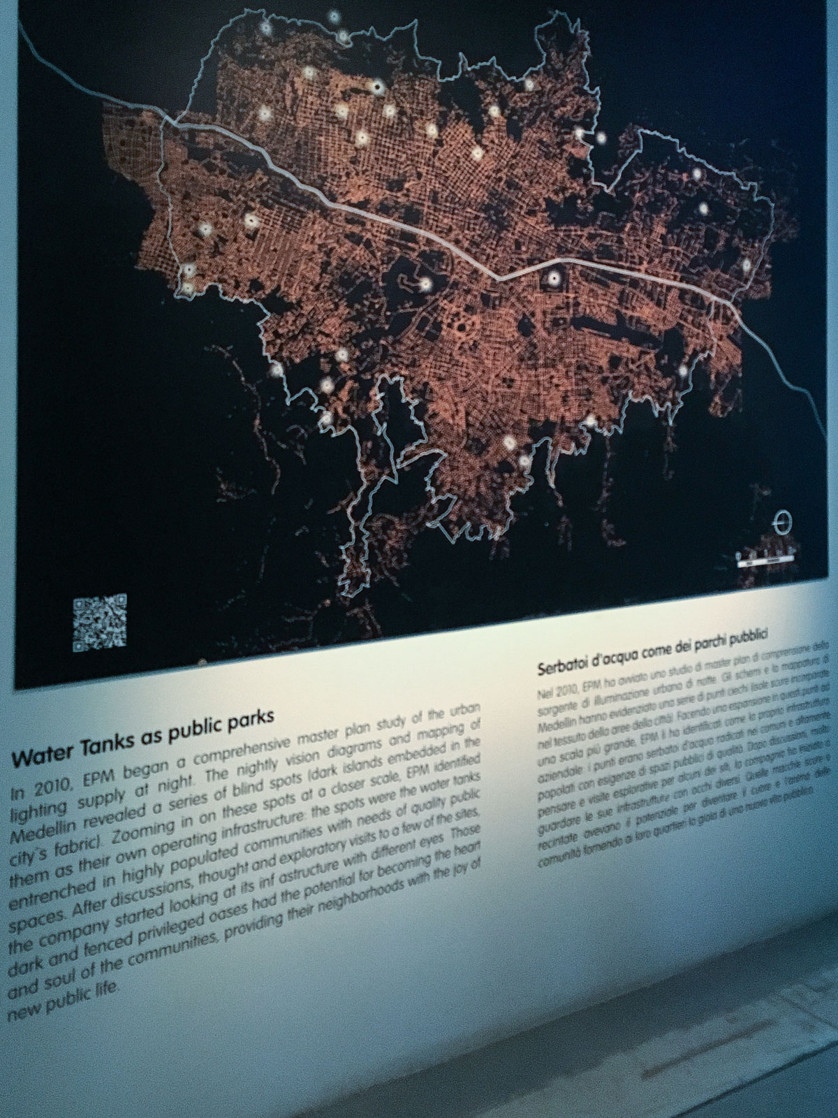 PIC_events-others_Venice-Biennale-5.jpg