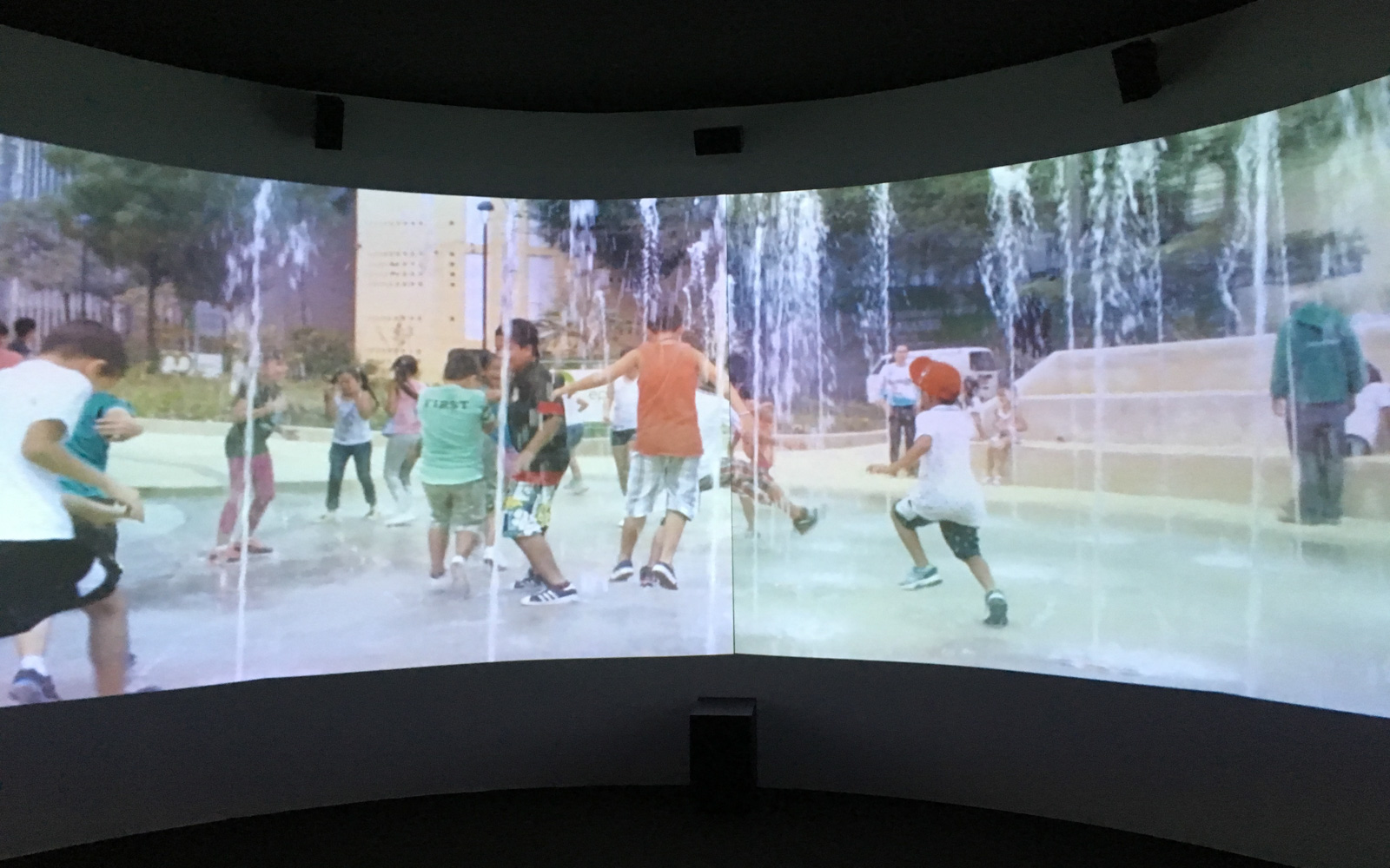 PIC_events-others_Venice-Biennale-7.jpg