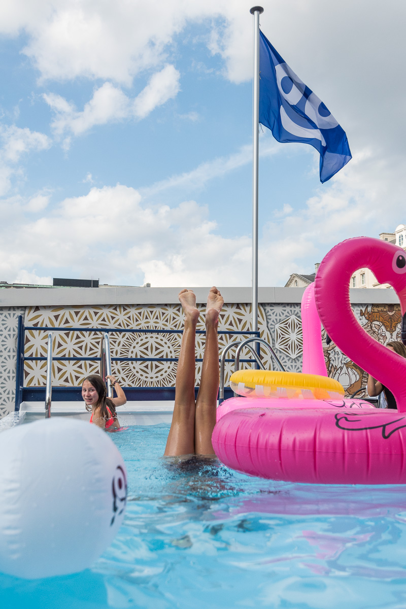 PIC_ACTION_20170811_SUPERCOOLPOOLPARTY_010.jpg