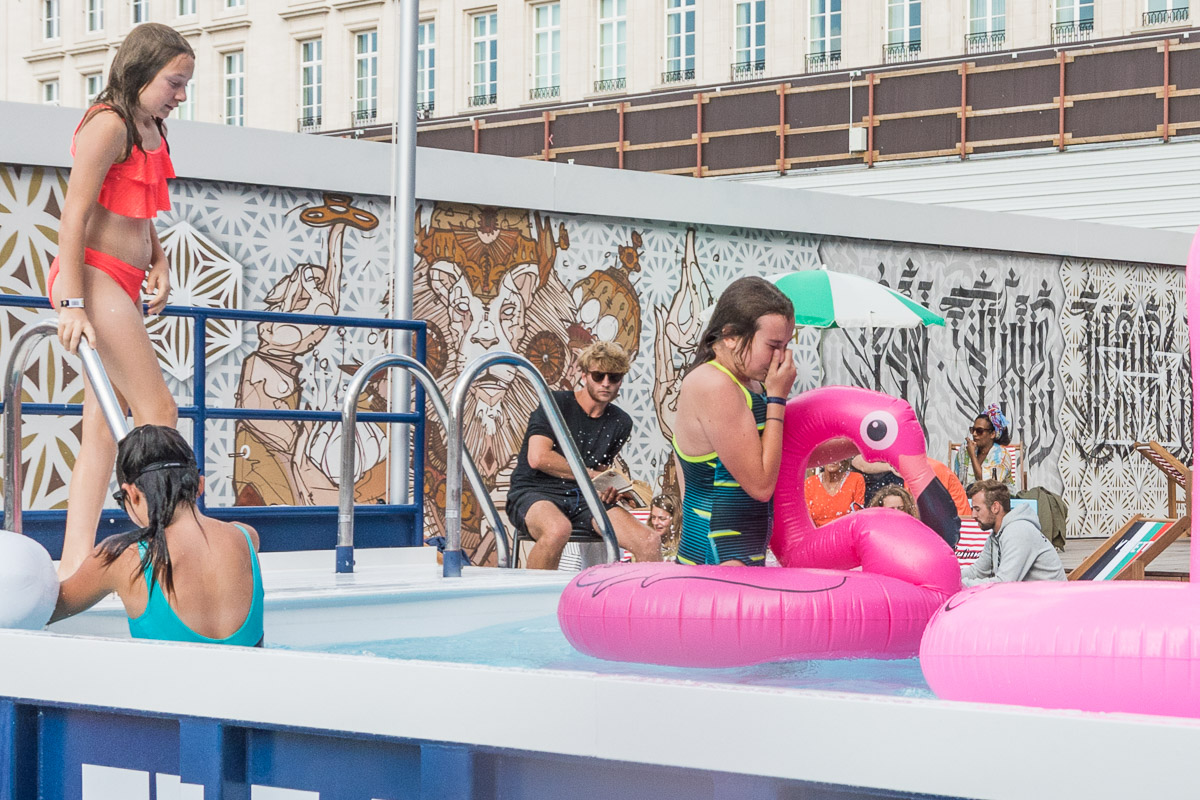 PIC_ACTION_20170811_SUPERCOOLPOOLPARTY_011.jpg