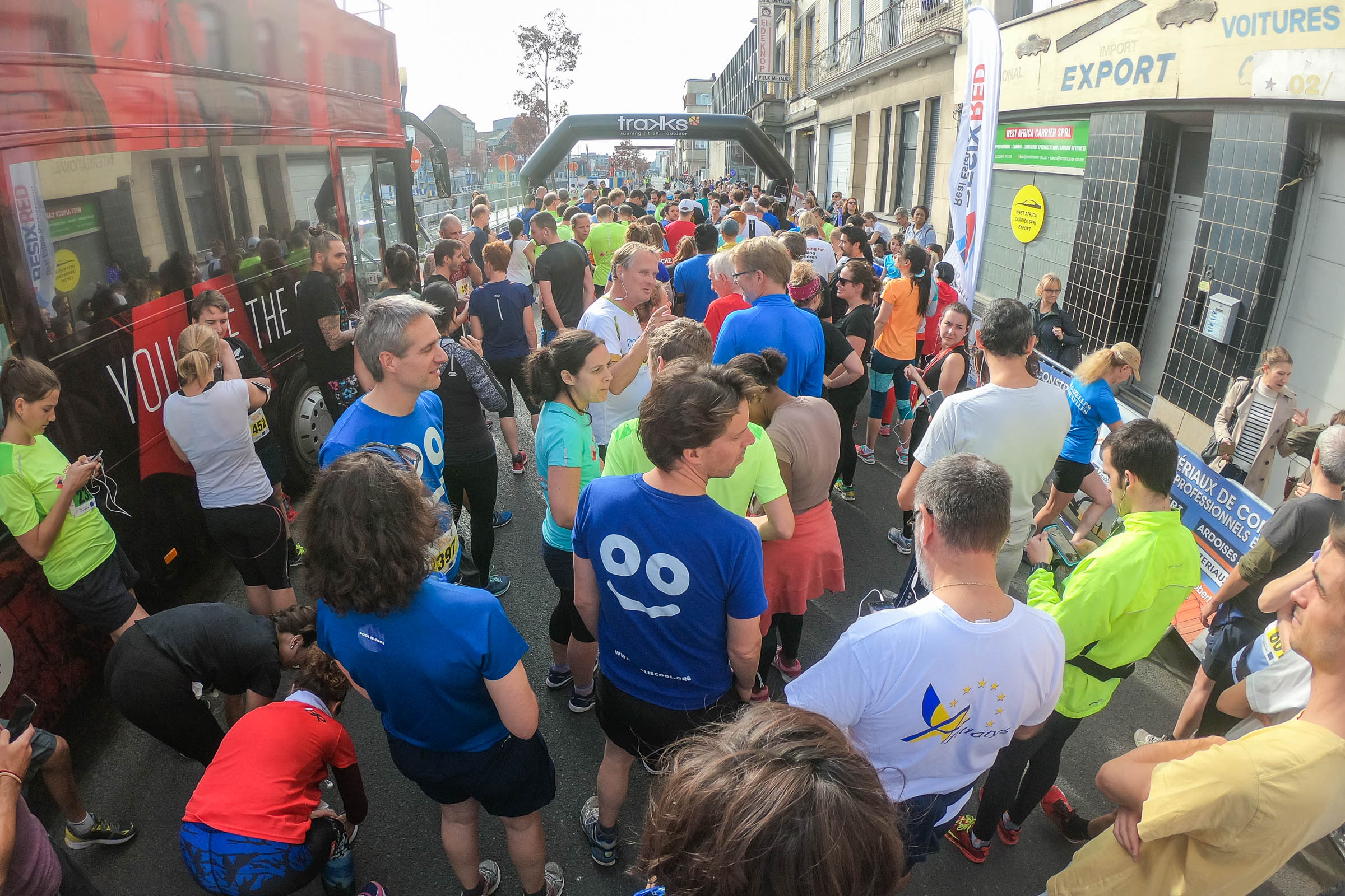 PIC_EVENT_20181020_Brussels-Canal-Run_GOPRO_002.jpg