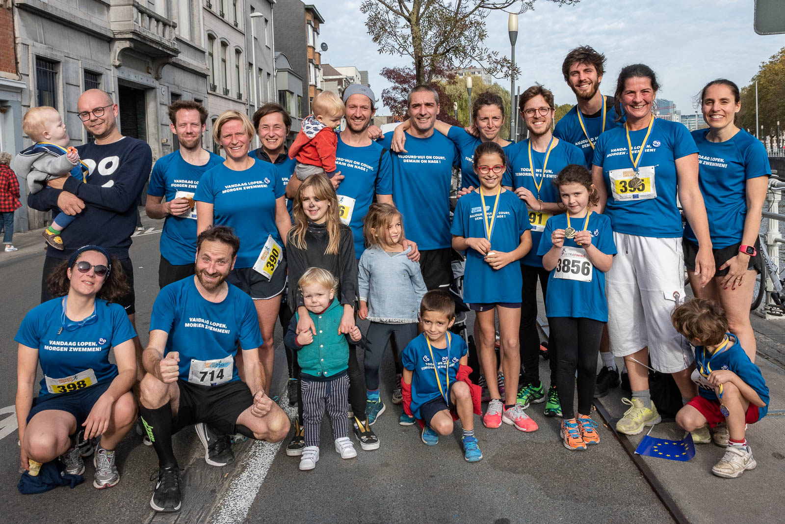 PIC_EVENT_20181020_BRUSSELS-CANAL-RUN_NIKON_027.jpg